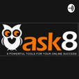 Ask8.com Internet Marketing Consultant show