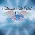 Through The Veil TV show
