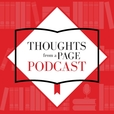 Thoughts from a Page Podcast show