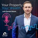 YPYW Podcast show