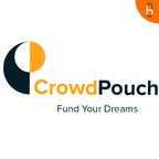 Fund Your Dreams show