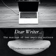 Dear Writer show