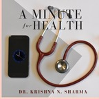 A Minute for Health show