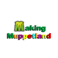 Making Muppetland show