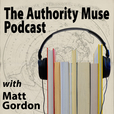 The Authority Muse Podcast show