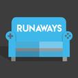 Runaways show