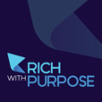 Rich With Purpose show