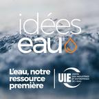 Idées Eau show