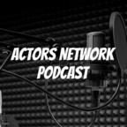 Actors Network Podcast show