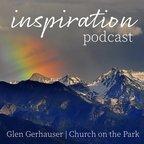 Inspiration Podcast show