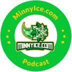 MinnyIce Podcast show