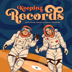 Keeping Records show