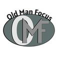 Old Man Focus show