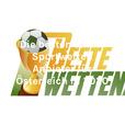 Die besten online Sportwetten Anbieter für Österreich in 2020 show