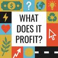 What Does It Profit Podcast show