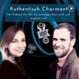 Authentisch Charmant show