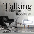 Talking Addiction & Recovery show