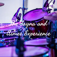 The Jayna and Aimee Experience show