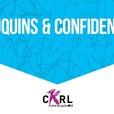 Bouquins & Confidences  show