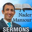 Nader Mansour Sermons show
