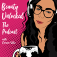Beauty Unlocked the podcast show