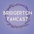 Bridgerton Fancast show