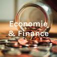 Economie & Finance show