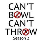 Can't Bowl Can't Throw Cricket Show show