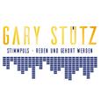 Kommunikation die begeistert, mit Gary Stütz show