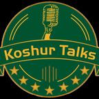 Koshur Talks show