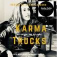 Karma Trucks show