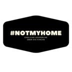 #notmyhome show