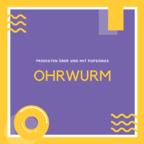 Ohrwurm! show