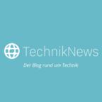 TechnikCast – Der Technik-Podcast von TechnikNews show