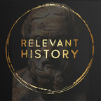 Relevant History show