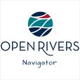 Open Rivers Navigator show