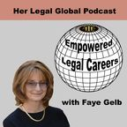 Her Legal Global show