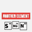 Morgan Sherm Presents Another Element show