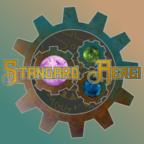 Standard Aerei show