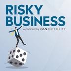 Risky Business show
