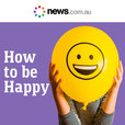 How to be Happy show