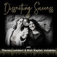 Dissecting Success show