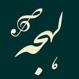 Lehja (Urdu) show
