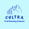 Cultra Trail Running show