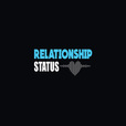 Relationship Status Podcast show