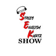 The Staley English Kurtz Show show