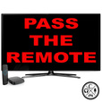 Crux Media presents Pass The Remote show