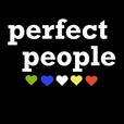 Perfect People Podcast show