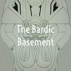 The Bardic Basement show