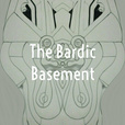 The Bardic Basement show